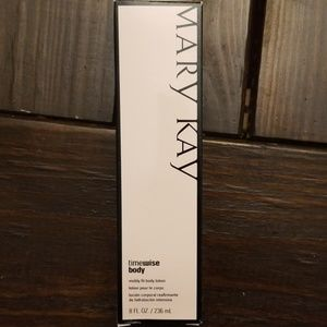 Mary Kay Timewise Body Lotion